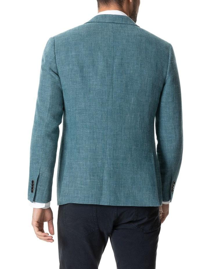 Blumine Jacket image 3