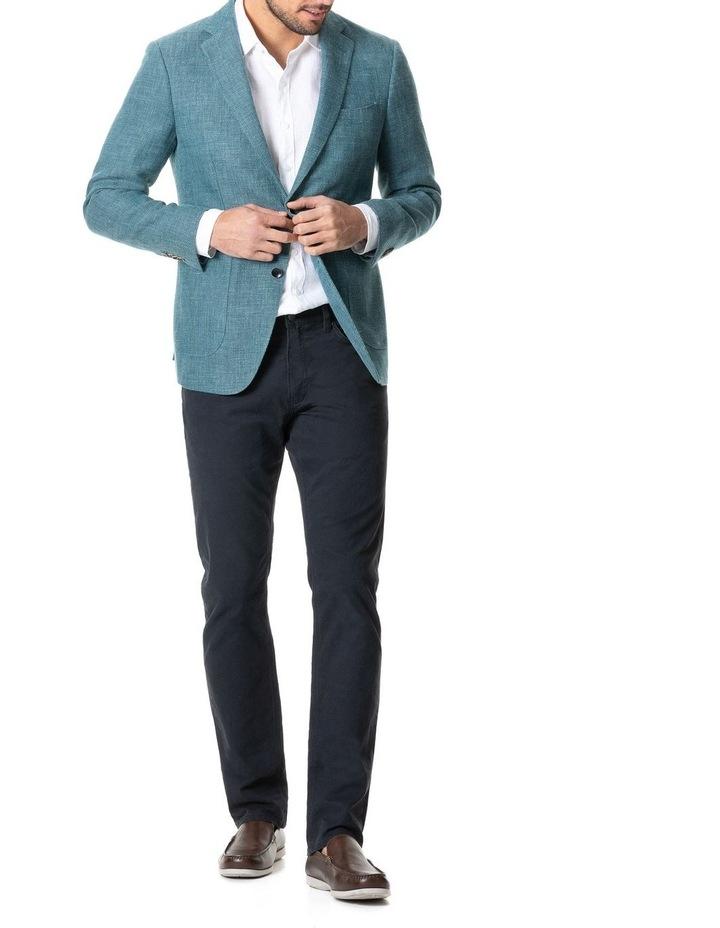 Blumine Jacket image 5