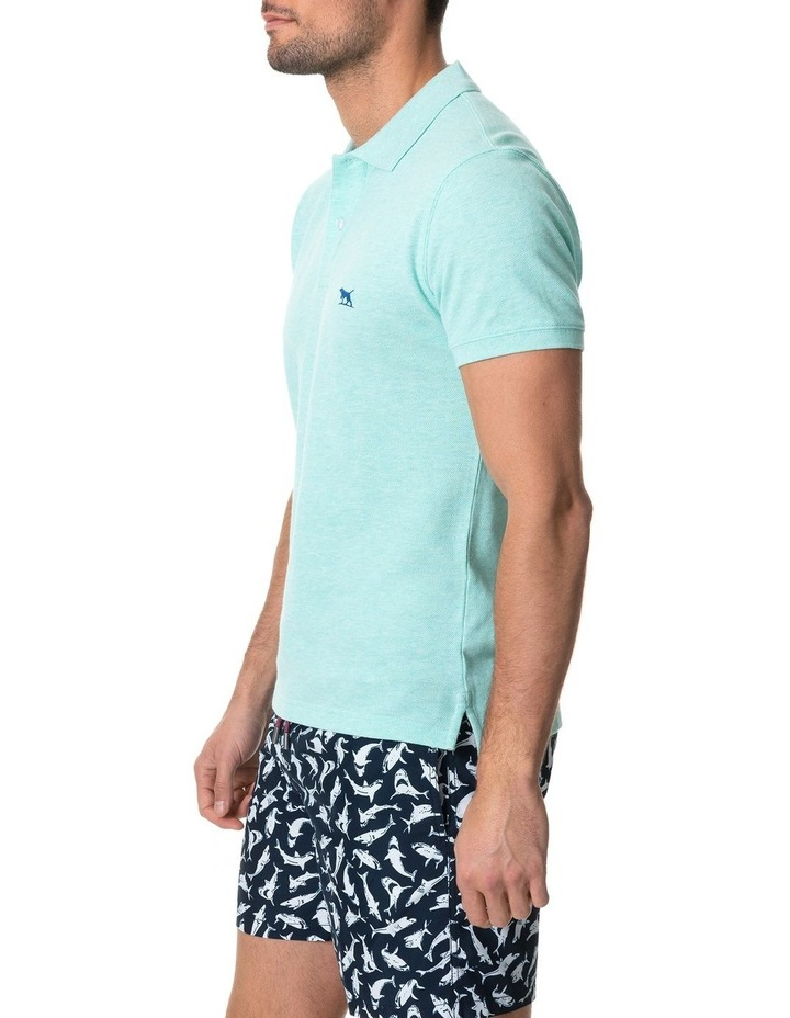 The Gunn Polo - Mint image 2