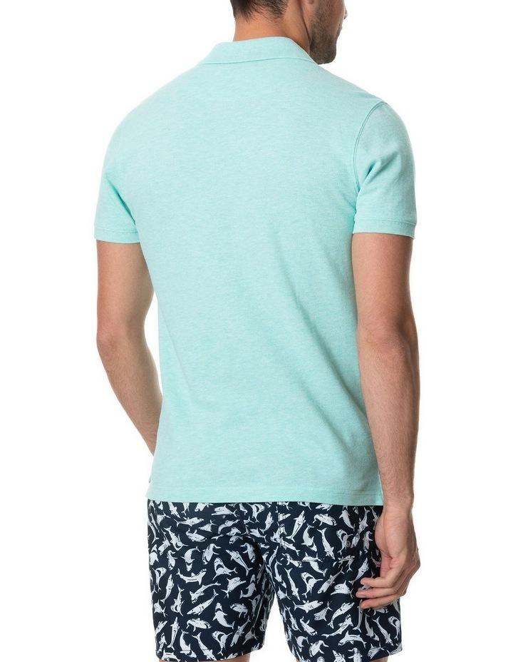 The Gunn Polo - Mint image 3