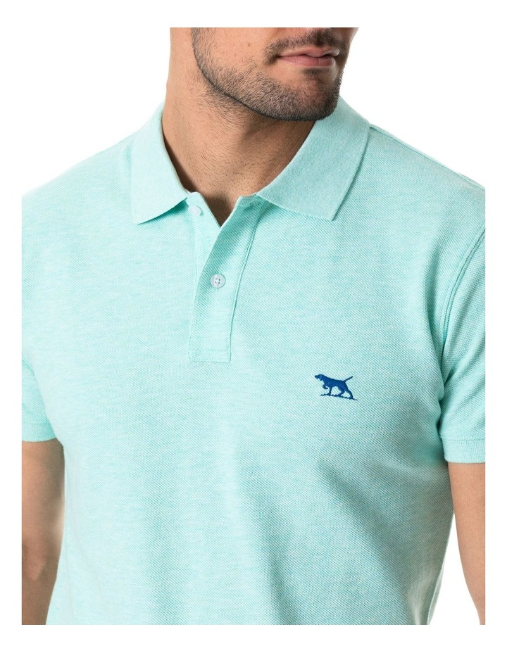 The Gunn Polo - Mint image 4