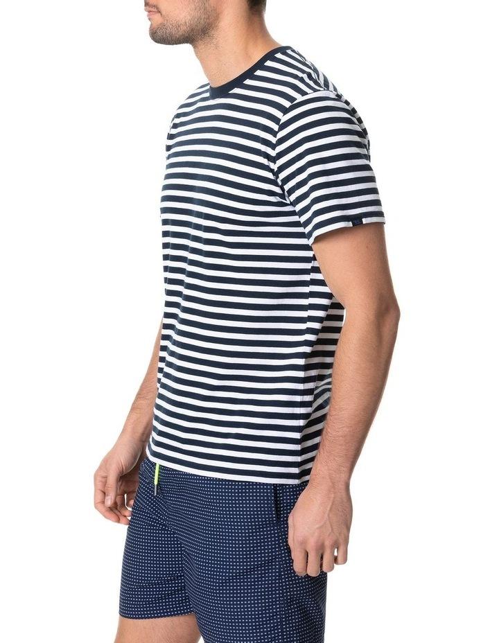 Glenview T-Shirt - Midnight image 2