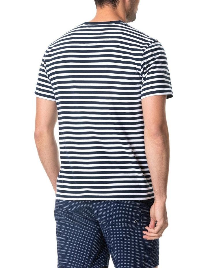 Glenview T-Shirt - Midnight image 3