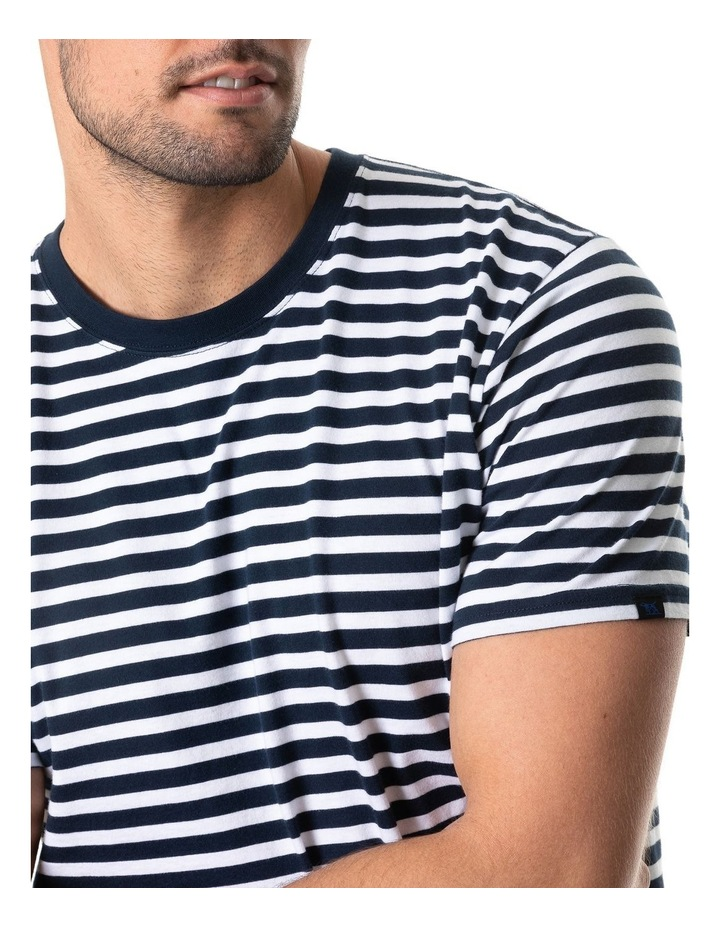Glenview T-Shirt - Midnight image 4