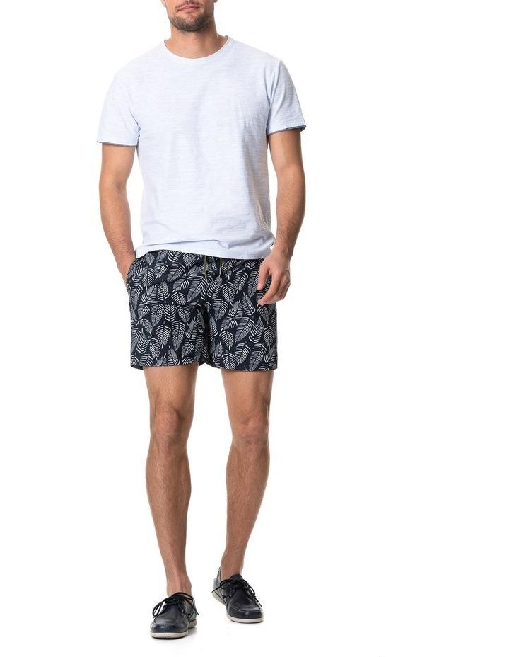 Claremont T-Shirt - Mist image 5