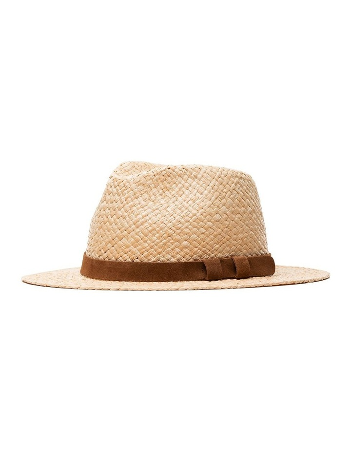Lane Road Hat - Natural image 2