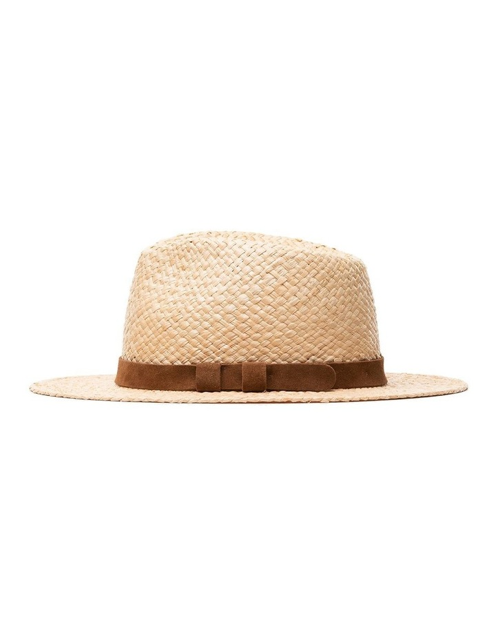 Lane Road Hat - Natural image 3