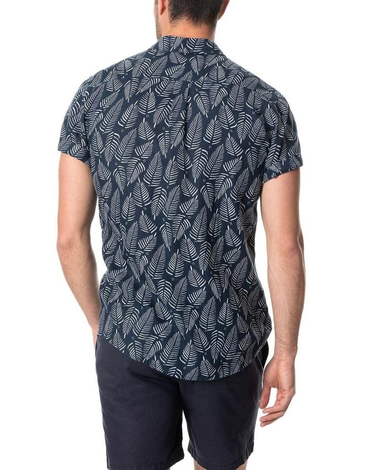 Longview Sports Fit Shirt - Marine image 3