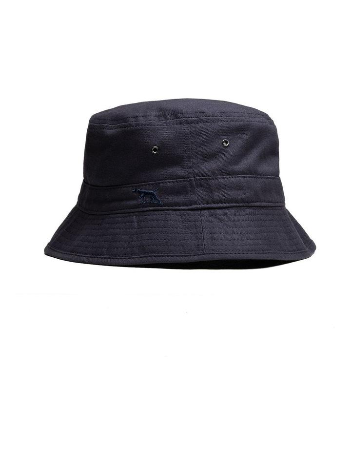 Cardinal Place Hat image 1