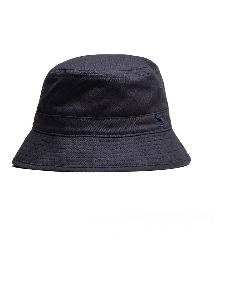 Cardinal Place Hat image 2