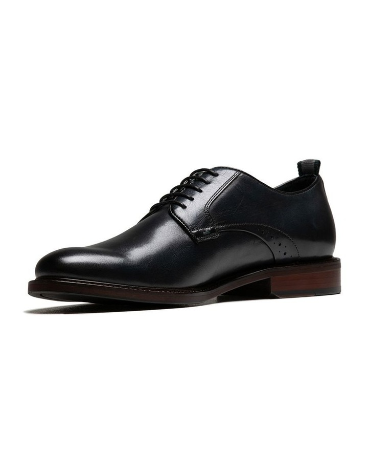 Whitmore Street Shoe image 3