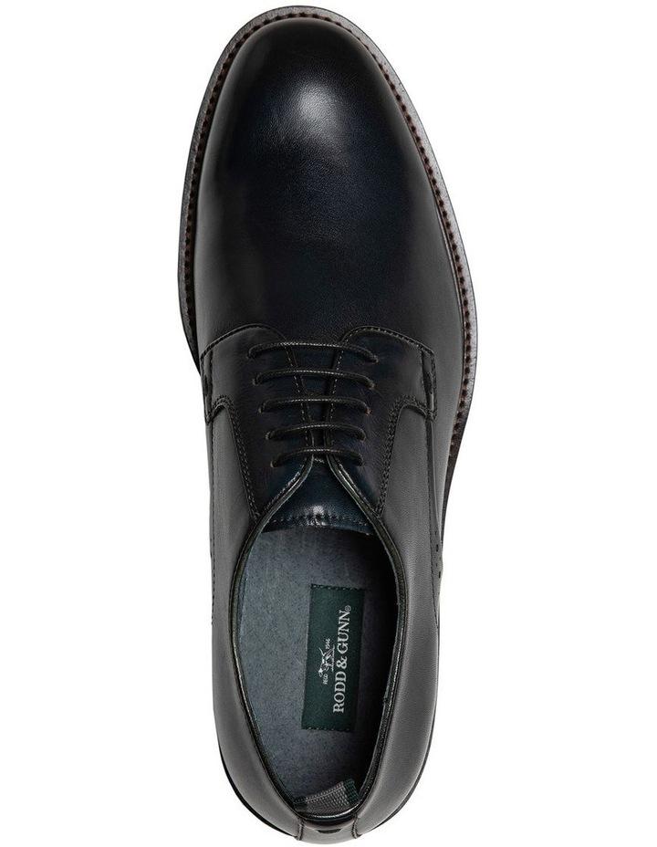 Whitmore Street Shoe image 5