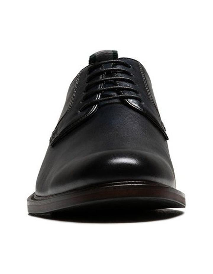 Whitmore Street Shoe image 7