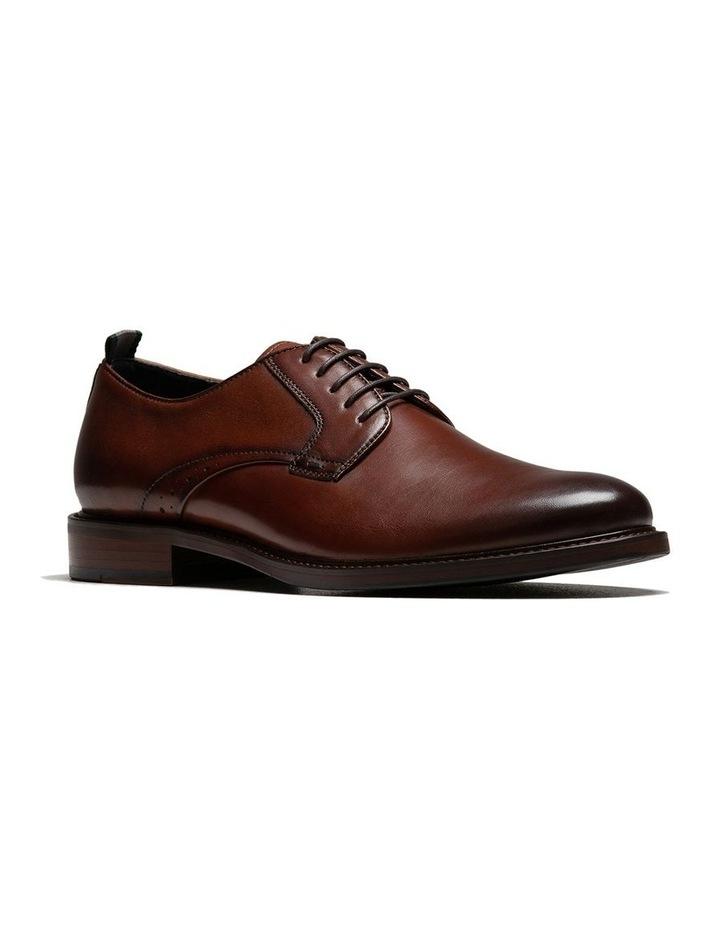 Whitmore Street Shoe image 2