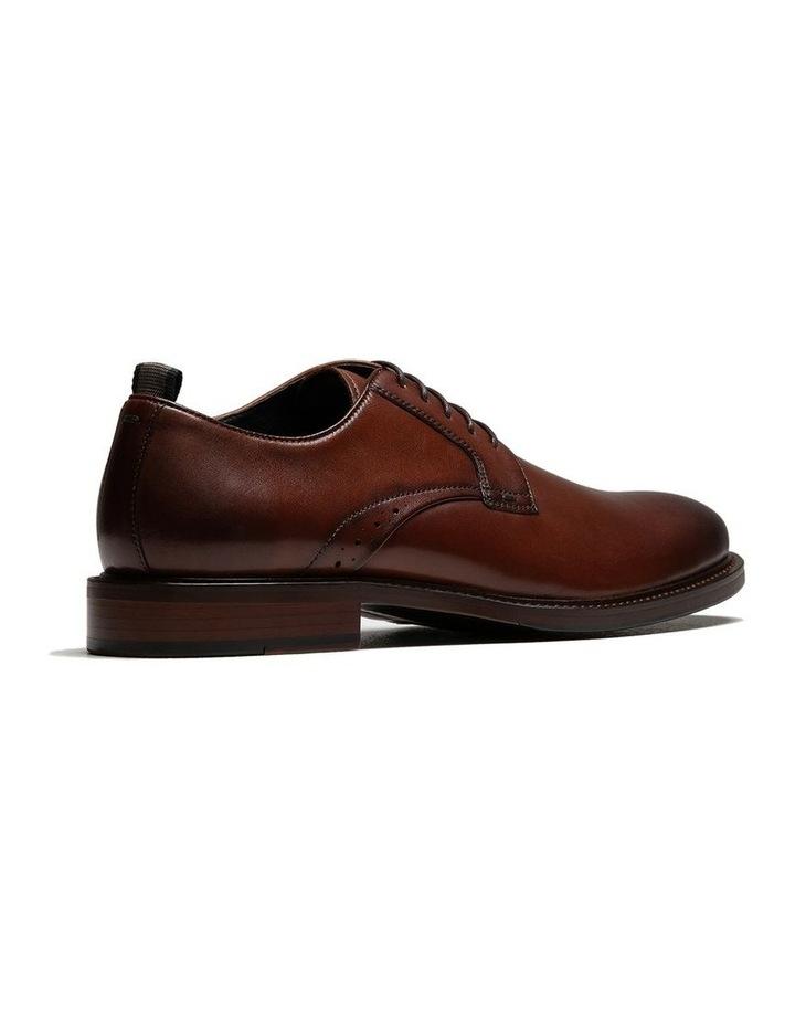 Whitmore Street Shoe image 4