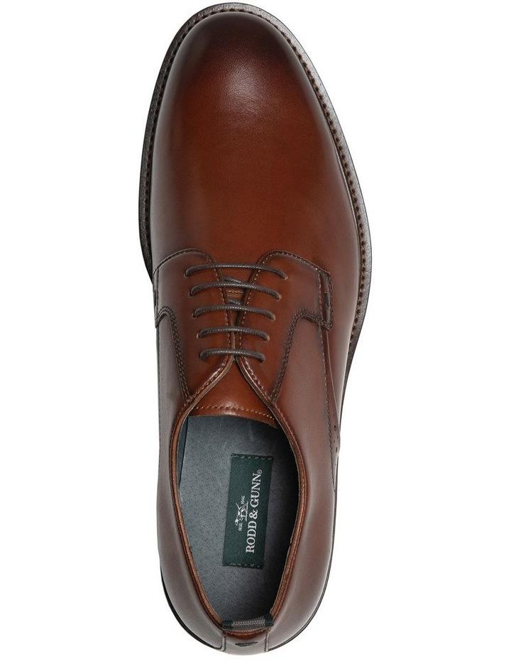Whitmore Street Shoe image 6