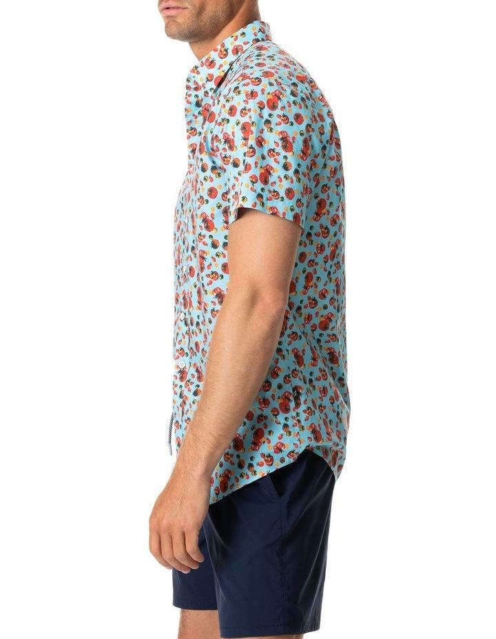 Harrington Point Short Sleeve Shirt image 2