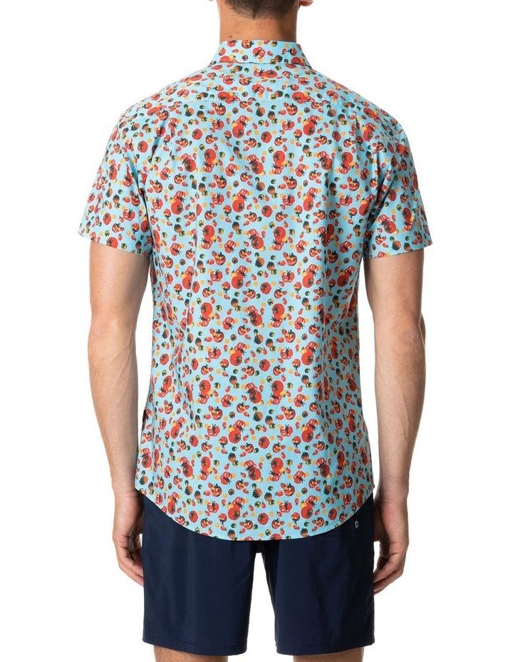 Harrington Point Short Sleeve Shirt image 3
