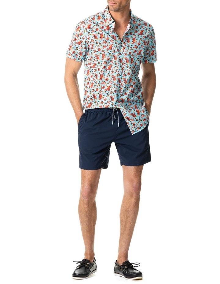 Harrington Point Short Sleeve Shirt image 5