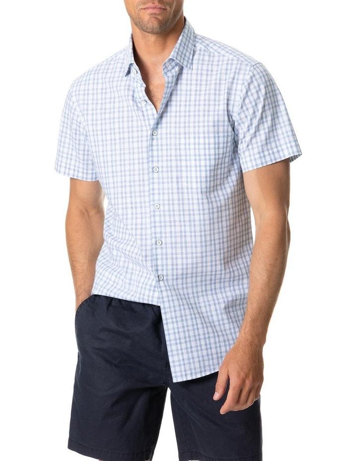 Phillipstown Short Sleeve Shirt image 1