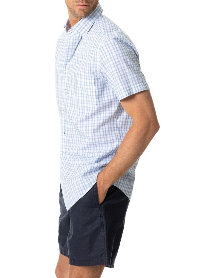 Phillipstown Short Sleeve Shirt image 2