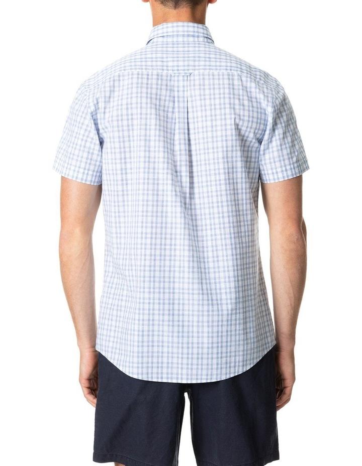 Phillipstown Short Sleeve Shirt image 3