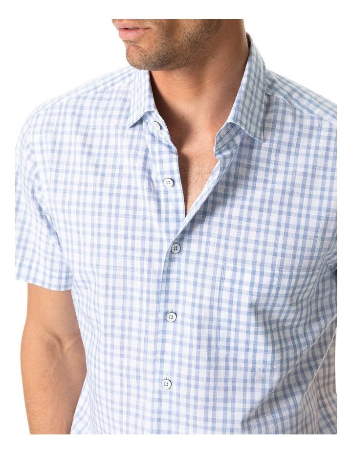 Phillipstown Short Sleeve Shirt image 4