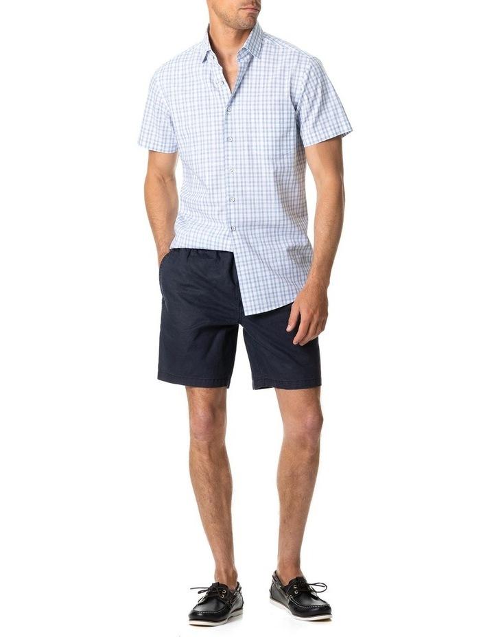 Phillipstown Short Sleeve Shirt image 5