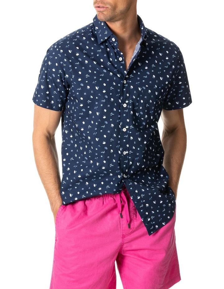 Shannytown Short Sleeve Shirt image 1