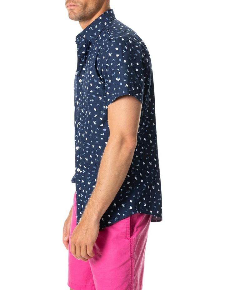 Shannytown Short Sleeve Shirt image 2