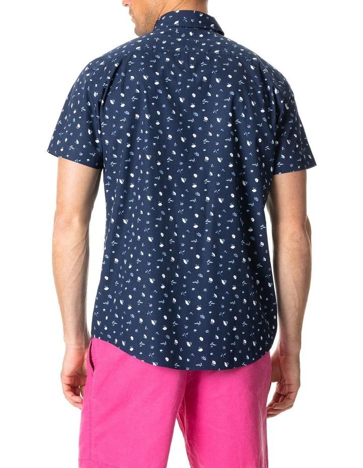 Shannytown Short Sleeve Shirt image 3