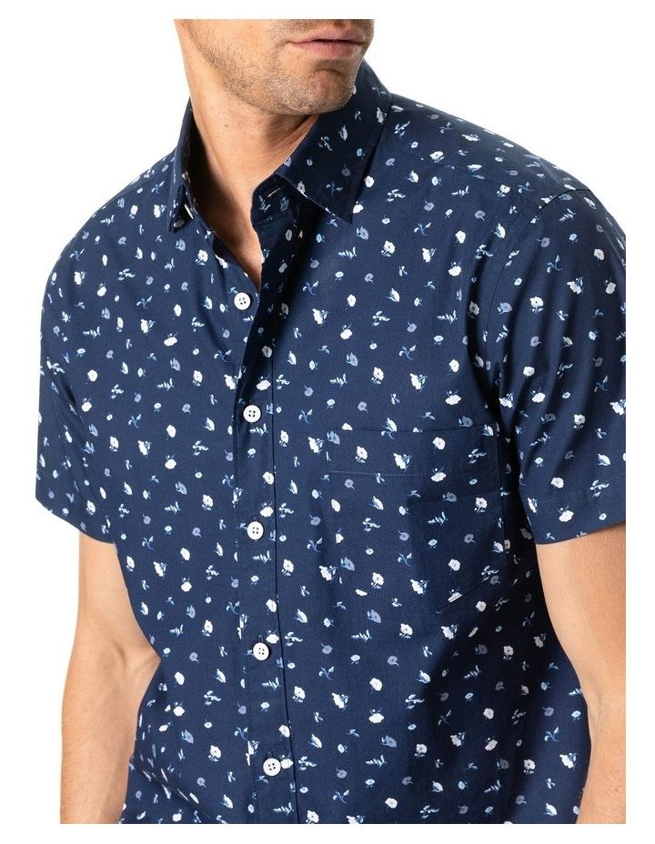Shannytown Short Sleeve Shirt image 4