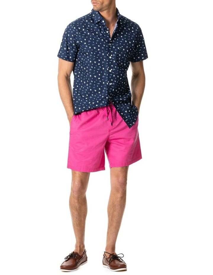 Shannytown Short Sleeve Shirt image 5