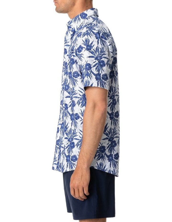 Springhill Short Sleeve Shirt image 2