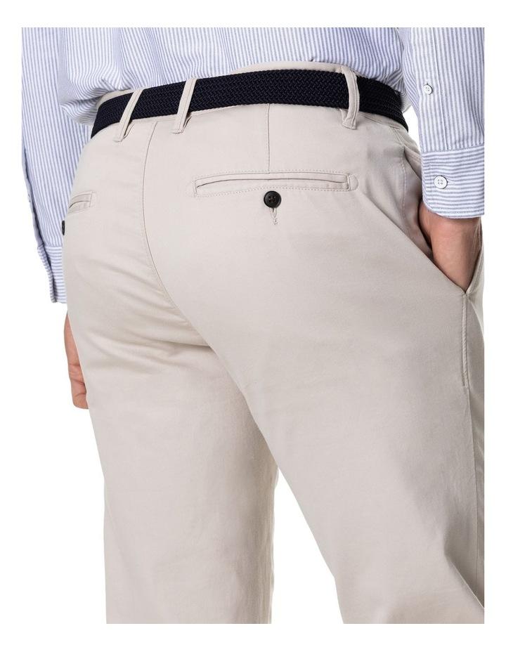 Motion Custom Fit Pant image 4