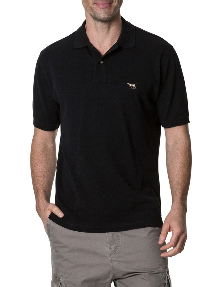 Clearwater Polo - Onyx image 1