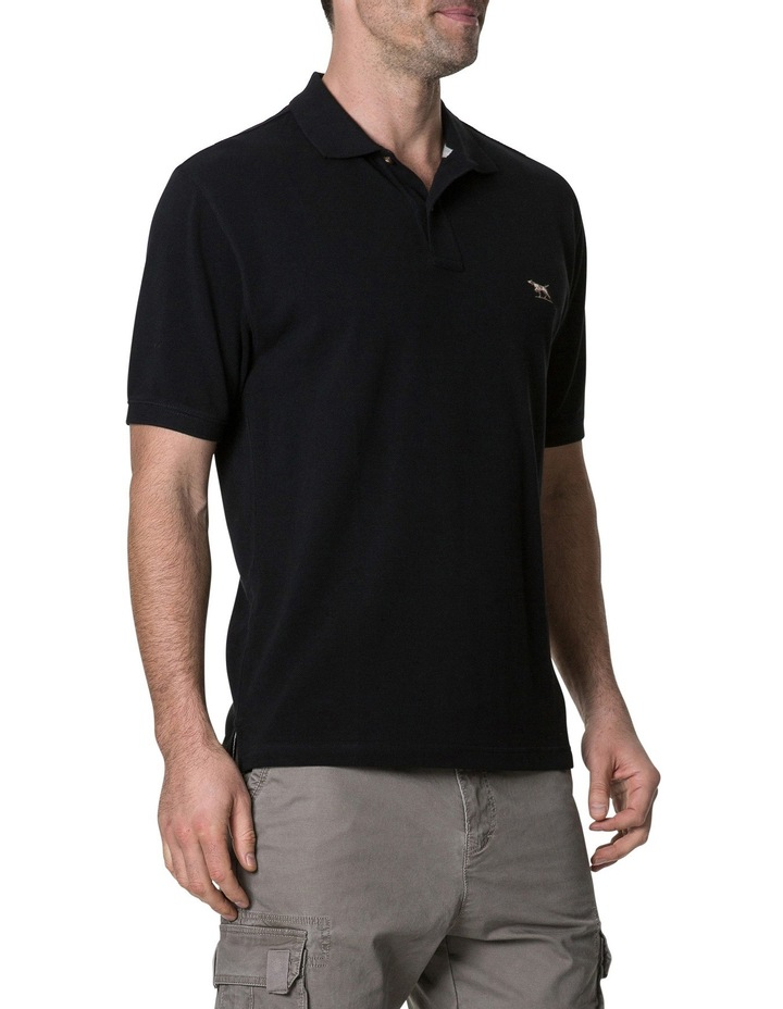 Clearwater Polo - Onyx image 2