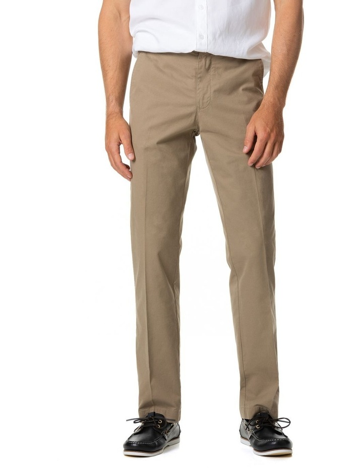 Gladstone 3.0 Reg Leg Pant - Long Length image 1