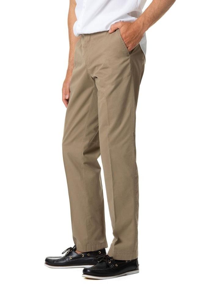Gladstone 3.0 Reg Leg Pant - Long Length image 3