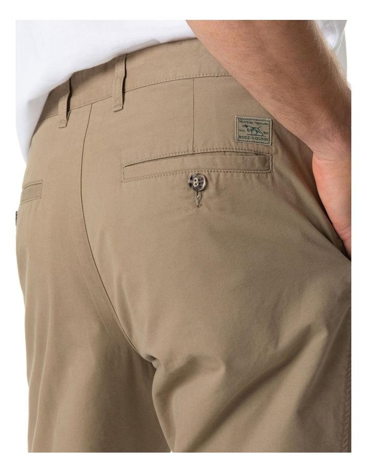 Gladstone 3.0 Reg Leg Pant - Long Length image 4