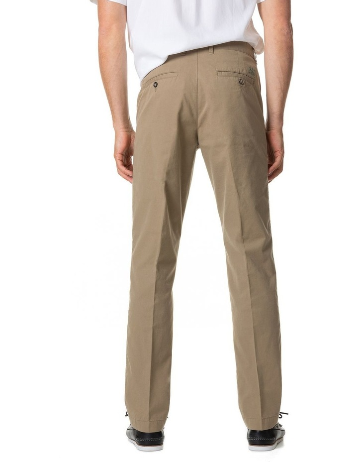 Gladstone 3.0 Reg Leg Pant - Long Length image 5