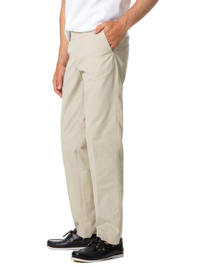 Gladstone 3.0 Reg Leg Pant - Long Length image 2