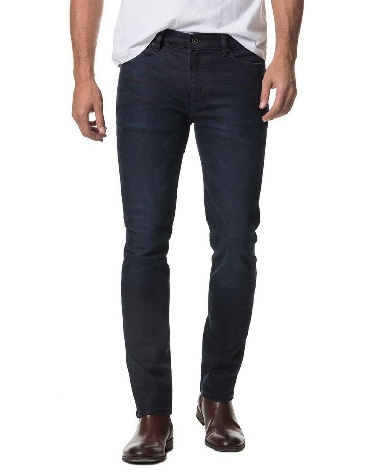 Mapleton Slim Jean - Short Leg image 1