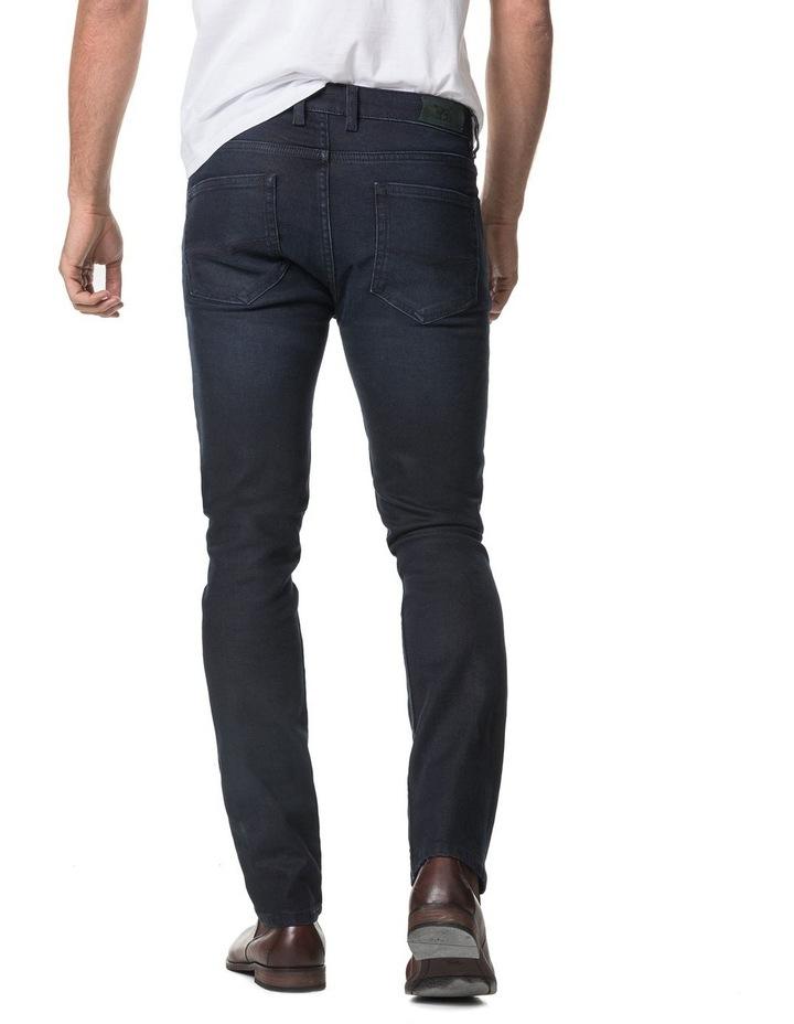 Mapleton Slim Jean - Short Leg image 3