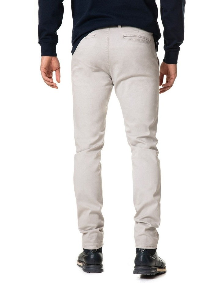 Forsyth Slim Pant - Long Leg image 3