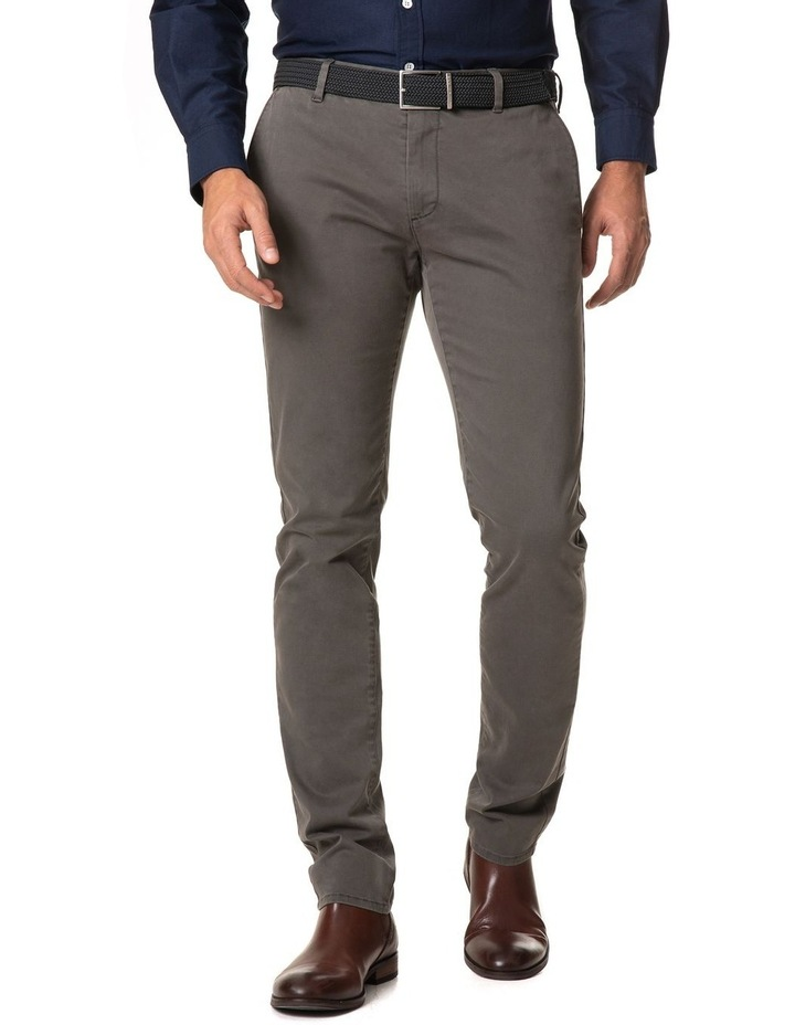 Forsyth Slim Pant - Long Leg image 1