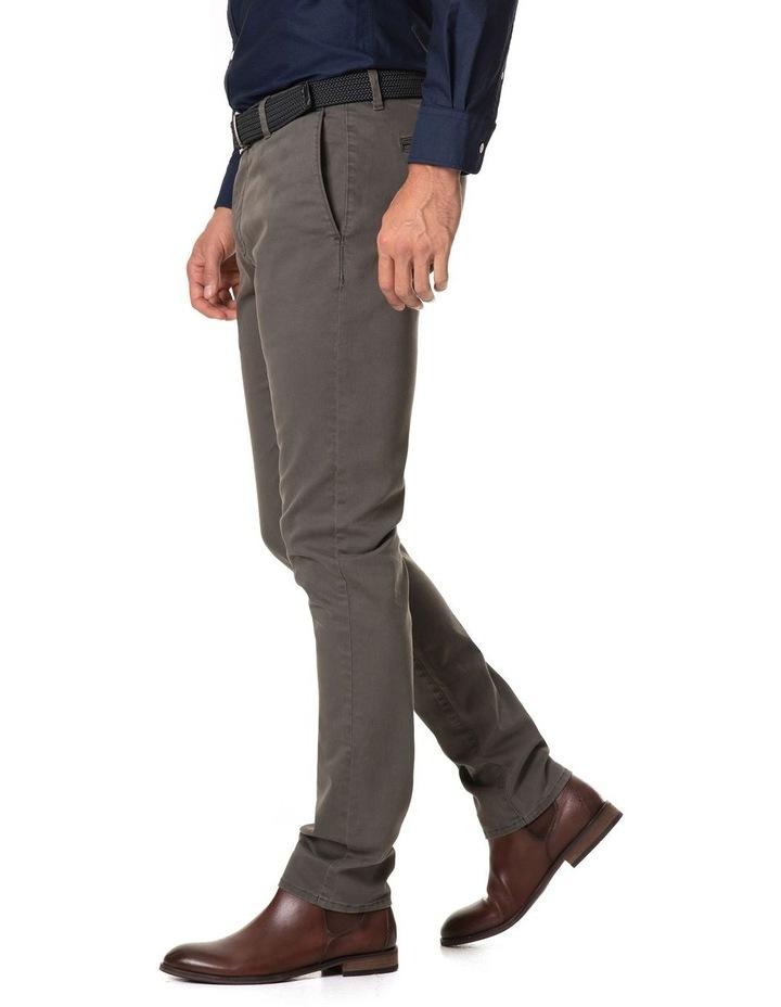Forsyth Slim Pant - Long Leg image 2