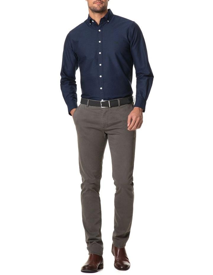 Forsyth Slim Pant - Long Leg image 5