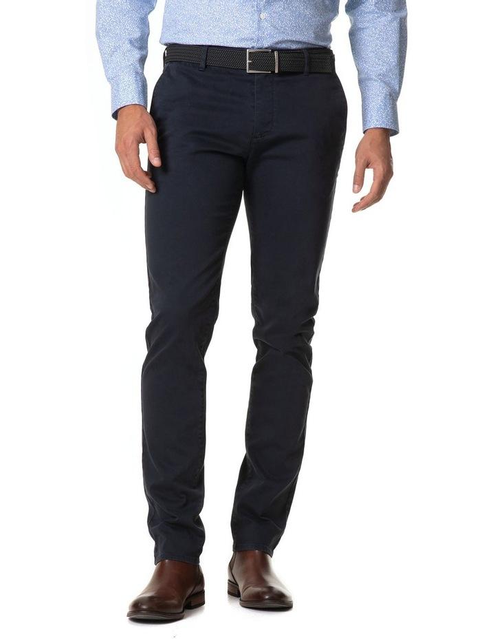 Forsyth Slim Pant - Short Leg image 1