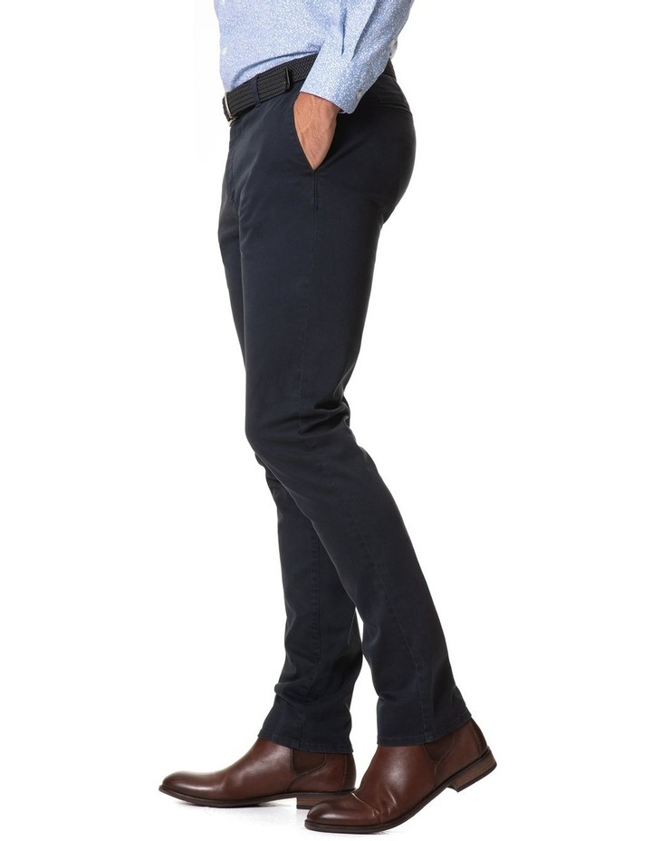 Forsyth Slim Pant - Short Leg image 2